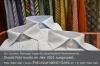 shkni-s63-02-eg-hemden-krawatten-gut
