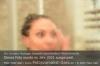 uea01pv-s01-02-nilo-ptzb-spiegel-feucht-hand-schlaefe-gut