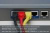uea05pv-s01-02-srg-land-stecker-gut