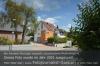 uea05pv-s15-02-wohnhaus-ecke-orange-weit-gut