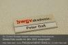 ueb02pv-s02-01-pg-bei-bwgv-akademie-namensschild-gut