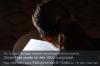 zdf2101-s01-14-julia-schreiben-von-hinten-gut