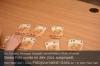 zdf2101-s02-02-jh-50-euro-zaehlen-gut