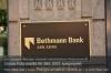 zdf2103-s03-01-bethmann-bank-gut