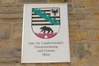 """Titelbild Agribusiness Fotoalbum """"Landwirtschaft in Mitteldeutschland"""". Foto: Peter Gaß"""