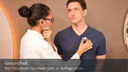 "Titelbild Fotoalbum ""Gesundheit"". Foto: Peter Gaß"