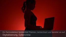 """Digitalisierung: Die Clearingstelle Urheberrecht im Internet hat die Sperrung einer illegalen Streaming-Website veranlasst. Foto: Peter Gaß. Ein Motiv aus dem Fotoalbum """"Landwirtschaft 4.0"""", 1. Auflage 2018"""